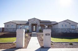 Photo of 5441 W Encanto Verde --, Queen Creek, AZ 85142 (MLS # 5832697)