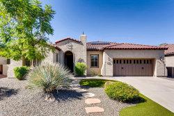 Photo of 28238 N 123rd Lane, Peoria, AZ 85383 (MLS # 5832703)