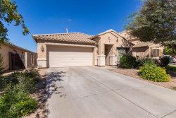 Photo of 664 E Kelsi Avenue, Queen Creek, AZ 85142 (MLS # 5832727)