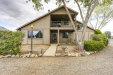 Photo of 5524 N Concho Drive, Prescott Valley, AZ 86314 (MLS # 5832736)