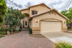 Photo of 874 W Horseshoe Avenue, Gilbert, AZ 85233 (MLS # 5832749)