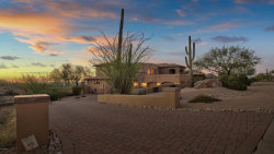 Photo of 29348 N 111th Way, Scottsdale, AZ 85262 (MLS # 5832769)