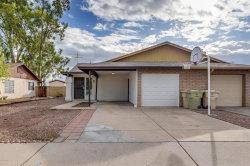 Photo of 13005 N 51st Drive, Glendale, AZ 85304 (MLS # 5832785)