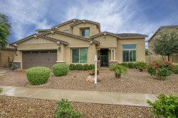 Photo of 3139 E Maplewood Court, Gilbert, AZ 85297 (MLS # 5832787)
