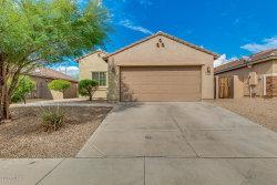 Photo of 23834 W Yavapai Street, Buckeye, AZ 85326 (MLS # 5832789)