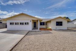 Photo of 9515 W El Caminito Drive, Peoria, AZ 85345 (MLS # 5832802)