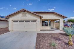 Photo of 7153 S Blue Hills Drive, Buckeye, AZ 85326 (MLS # 5832808)