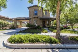 Photo of 20995 W White Rock Road, Buckeye, AZ 85396 (MLS # 5832819)
