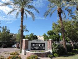 Photo of 3302 N 7th Street, Unit 236, Phoenix, AZ 85014 (MLS # 5832826)