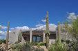Photo of 10448 E Skinner Drive, Scottsdale, AZ 85262 (MLS # 5832833)