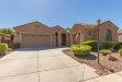 Photo of 2089 E Lynx Place, Chandler, AZ 85249 (MLS # 5832840)