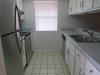 Photo of 2515 N 52nd Street, Unit 205, Phoenix, AZ 85008 (MLS # 5832844)