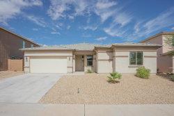 Photo of 18636 W Mountain View Road, Waddell, AZ 85355 (MLS # 5832853)