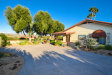 Photo of 95 W Turtleback Lane, Wickenburg, AZ 85390 (MLS # 5832855)
