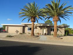 Photo of 9215 W Raintree Drive, Sun City, AZ 85351 (MLS # 5832909)
