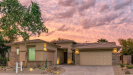 Photo of 3154 E Waterview Drive, Chandler, AZ 85249 (MLS # 5832910)