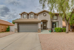 Photo of 1592 E Oakland Street, Chandler, AZ 85225 (MLS # 5832916)