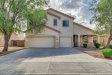 Photo of 45957 W Meadows Lane, Maricopa, AZ 85139 (MLS # 5832927)