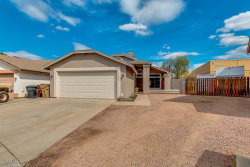 Photo of 11937 N 76th Drive, Peoria, AZ 85345 (MLS # 5832929)