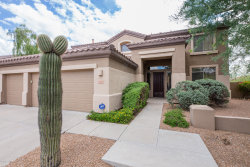 Photo of 10861 E Raintree Drive, Scottsdale, AZ 85255 (MLS # 5832932)