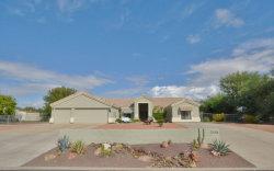 Photo of 25414 W Illini Street, Buckeye, AZ 85326 (MLS # 5832936)