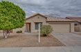 Photo of 11202 W Elm Lane, Avondale, AZ 85323 (MLS # 5832958)