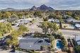 Photo of 4634 N 36th Street, Phoenix, AZ 85018 (MLS # 5832967)