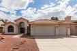 Photo of 5839 E Jensen Street, Mesa, AZ 85205 (MLS # 5832969)