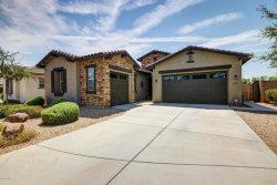 Photo of 16189 W Monterosa Street, Goodyear, AZ 85395 (MLS # 5832972)