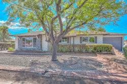 Photo of 8531 E Chaparral Road, Scottsdale, AZ 85250 (MLS # 5832981)