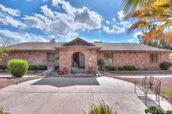 Photo of 4143 W Topeka Drive, Glendale, AZ 85308 (MLS # 5832987)
