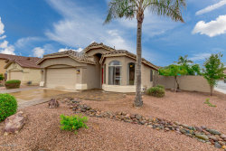 Photo of 6153 S Crystal Way, Chandler, AZ 85249 (MLS # 5833003)
