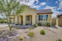 Photo of 18177 W Redwood Lane, Goodyear, AZ 85338 (MLS # 5833005)