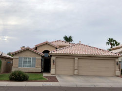 Photo of 14202 S 44th Street, Phoenix, AZ 85044 (MLS # 5833009)