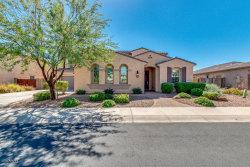 Photo of 13379 W Creosote Drive, Peoria, AZ 85383 (MLS # 5833016)