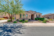 Photo of 13379 W Creosote Drive, Peoria, AZ 85383 (MLS # 5833016)