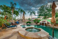 Photo of 16 S 221st Avenue, Buckeye, AZ 85326 (MLS # 5833023)