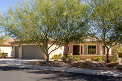 Photo of 3655 N Presidential Drive, Florence, AZ 85132 (MLS # 5833045)