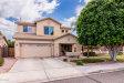 Photo of 14313 N 145th Drive, Surprise, AZ 85379 (MLS # 5833047)