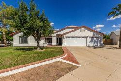 Photo of 6263 N 88th Lane, Glendale, AZ 85305 (MLS # 5833049)