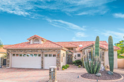 Photo of 10435 E Hercules Drive, Sun Lakes, AZ 85248 (MLS # 5833054)
