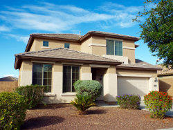 Photo of 11936 W Alvarado Road, Avondale, AZ 85392 (MLS # 5833106)