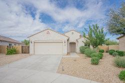 Photo of 8947 N Dinino Court, Waddell, AZ 85355 (MLS # 5833111)