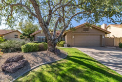Photo of 319 W Knox Road, Tempe, AZ 85284 (MLS # 5833126)