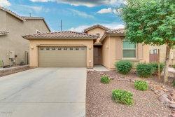 Photo of 5547 S Joshua Tree Lane, Gilbert, AZ 85298 (MLS # 5833157)
