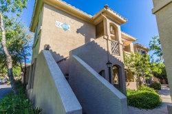 Photo of 9550 E Thunderbird Road, Unit 252, Scottsdale, AZ 85260 (MLS # 5833173)