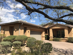 Photo of 9410 E Mohawk Lane, Scottsdale, AZ 85255 (MLS # 5833177)