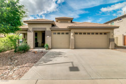 Photo of 2726 N Rowen --, Mesa, AZ 85207 (MLS # 5833180)