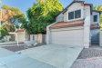 Photo of 513 E Kristal Way, Phoenix, AZ 85024 (MLS # 5833193)