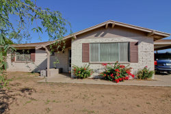 Photo of 908 W Mclellan Road, Mesa, AZ 85201 (MLS # 5833195)
